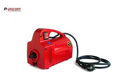 GEMEC - Unicort - Vibradores - Vibrador Motor RT5