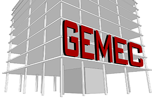 Gemec