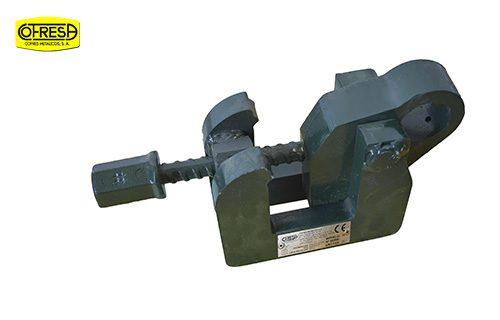 Gemec - Cofresa - Accesorios - Util de elevacion1