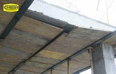 Gemec - Cofresa - Encofrado de techo3